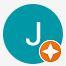 Jack de Jong
